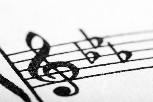 Big Band Charts, Big Band Arrangements and Jazz Ensemble