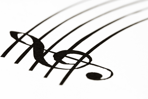 Big Band Charts Big Band Arrangements And Jazz Ensemble Sheet Music
