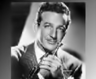 Harry James : Big band charts from the Harry James Orchestra